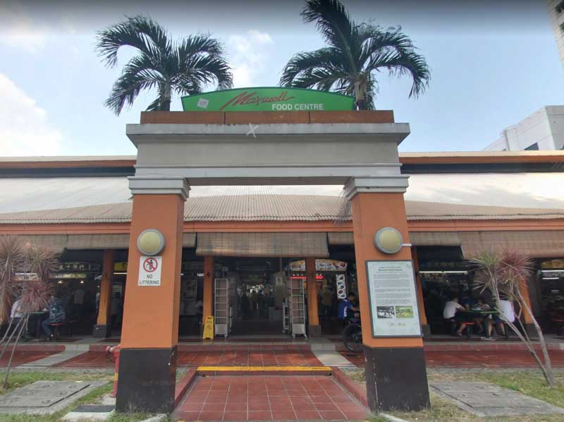 one-bernam-nearby-maxwell-food-centre